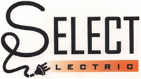 Select Electric Nanaimo